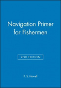 Navigation Primer for Fishermen