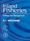 Manual of Inland Fisheries