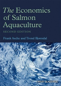 The Economics of Salmon Aquaculture