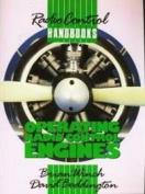 Operating Radio Control Engines