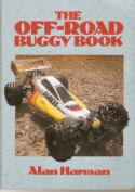 The Off-road Buggy Book