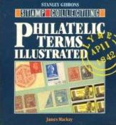 Philatelic Terms Illustrated