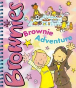 Brownie Adventure