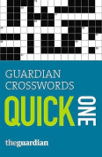 """Guardian"" Crosswords"