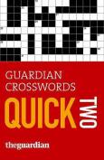 """""""Guardian"""" Crosswords"""