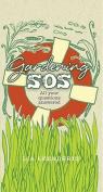 Gardening SOS