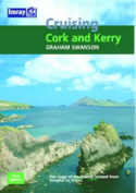 Cruising Guide to the Cork and Kerry Coast