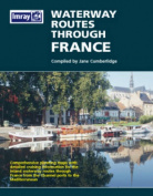 Waterways Through France: 2006