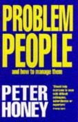 Problem People