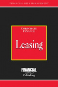 Leasing (Risk Management Series