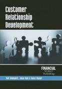 Customer Relationship Development