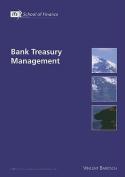 Bank Treasury Management