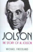 Jolson: The Story of Al Jolson