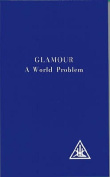 Glamour: World Problem