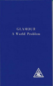 Glamour: World Problem