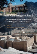 From Cambridge to Sinai