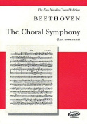 Choral Symphony (Last Movement)