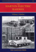The Harton Electric Railway