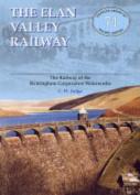 Elan Valley Railway