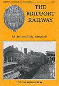 The Bridport Railway