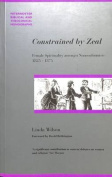 Constrained by Zeal