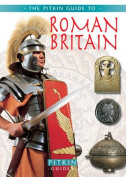 Roman Britain (Pitkin Guides)