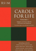 Carols for Life