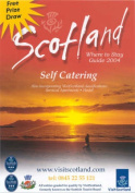 Scotland: Where to Stay Self Catering