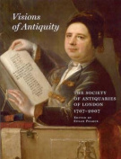 Visions of Antiquity