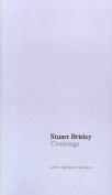 Stuart Brisley: Crossings