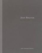Juan Bolivar: Geometry Wars