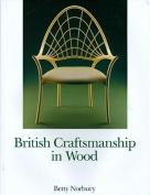 British Craftsmanship in Wood