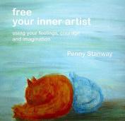 Free Your Inner Artist