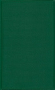 Parliamentary Surveys of the Bishopric of Durham.  Volume II