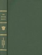 The Diary of Thomas Giordani Wright, Newcastle Doctor, 1826-1829
