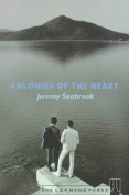 Colonies of the Heart