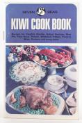 Kiwi Cookbook