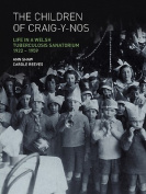 The Children of Craig-y-nos