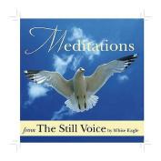 Meditations from the Still Voice [Audio]