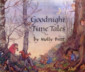 Good-night Time Tales