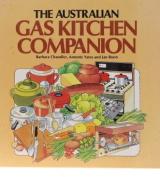 The Australian Gas Kitchen Companion