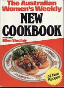 The Australian Women's Weekly New Cookbook