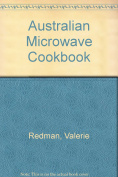 Australian Microwave Cookbook