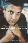 An Australian Son