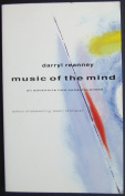 Music of the Mind