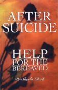 After Suicide