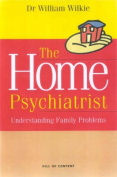 The Home Psychiatrist