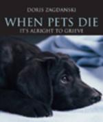 When Pets Die