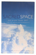 Sacred Space Prayer Book 2007