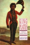 King Plates